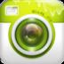 美拍社区 社交 App LOGO-APP試玩