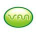 Vitata 影音 媒體與影片 App LOGO-硬是要APP