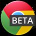 Chrome浏览器测试版(Beta版) 工具 LOGO-玩APPs