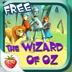 The Wizard of Oz Free 棋類遊戲 App LOGO-APP試玩