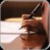 高考英语作文 生產應用 App Store-癮科技App
