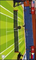 玩免費體育競技APP|下載快乐网球 app不用錢|硬是要APP