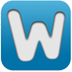 初一英语 生產應用 App LOGO-APP試玩