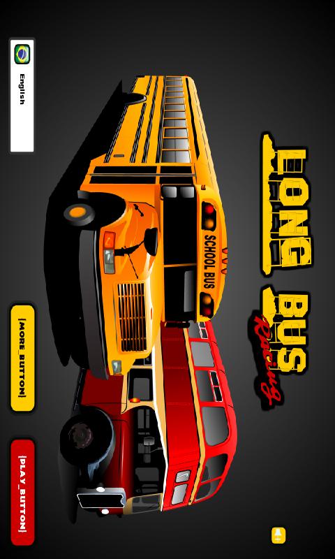 赛车手|免費玩賽車遊戲App-阿達玩APP - 免費APP