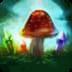 神秘王国游戏攻略 模擬 App LOGO-APP試玩