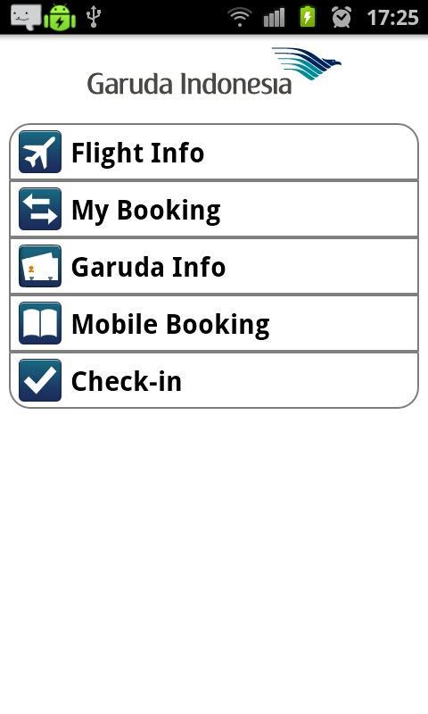 GA Mobile|玩工具App免費|玩APPs