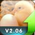 掼蛋升级助手 棋類遊戲 App LOGO-硬是要APP