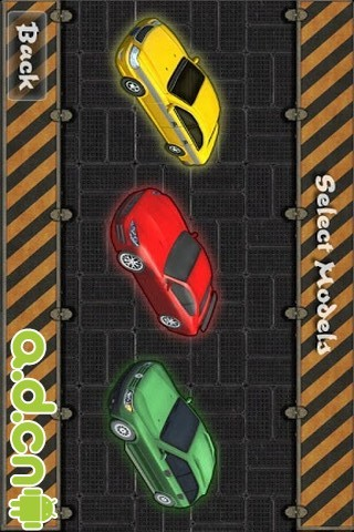極品飛車15:變速2_極品飛車15_變速2_遊戲專題_極品飛車15下載_極品飛車15攻略秘籍_Need for Speed 15 Shift 2