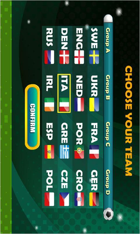 玩體育競技App|点球大战免費|APP試玩