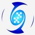 中国知名文化企业信息系统