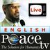 LivePeaceTV LOGO-APP點子