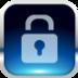一键锁屏 個人化 App LOGO-硬是要APP
