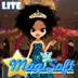 的少女舞会公主精(简版) 遊戲 App LOGO-硬是要APP