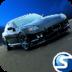 道路工程赛车3D 賽車遊戲 App Store-癮科技App