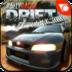 Rally Racer Drift 賽車遊戲 App LOGO-硬是要APP