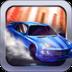 迷你漂移赛车 賽車遊戲 App LOGO-APP試玩