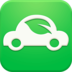 车托帮 旅遊 App LOGO-硬是要APP