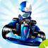 红牛卡丁车赛3_Red_Bull_Kart_Fighter_3