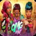 OMG Girlz的歌词 媒體與影片 App LOGO-APP試玩