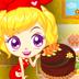 最美味的蛋糕 遊戲 App LOGO-硬是要APP