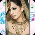 Indian Love Song 體育競技 App LOGO-APP試玩