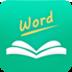 优趣背单词 生產應用 App LOGO-硬是要APP