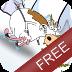 滑雪坡 體育競技 App LOGO-硬是要APP