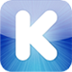 KK觅友 社交 App Store-愛順發玩APP