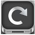 完美备份 工具 App LOGO-硬是要APP