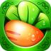 保卫萝卜 休閒 App LOGO-硬是要APP
