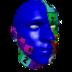 3D模型绘图工具 d3D Sculptor 體育競技 App LOGO-硬是要APP