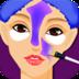 水疗中心和美容沙龙 Spa and Makeup Salon 遊戲 App LOGO-硬是要APP