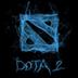Dota2大全 模擬 LOGO-玩APPs