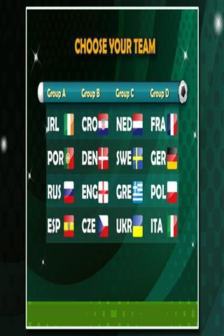 玩體育競技App|世界杯游戏2014免費|APP試玩