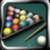 台球高手 LOGO-APP點子