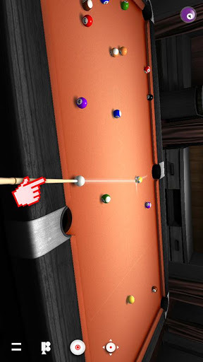 Real Pool 3D|玩體育競技App免費|玩APPs