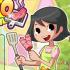 开烧烤店 遊戲 App LOGO-硬是要APP