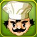小酒馆厨师 遊戲 App LOGO-硬是要APP