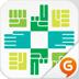 爱情游戏 遊戲 App LOGO-APP試玩