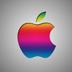 Iphone 5 Ringtone 媒體與影片 App LOGO-APP試玩
