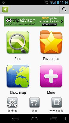 【免費工具App】索尼智能搜索-APP點子