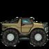 热门战争卡车 - 卡车司机 賽車遊戲 App LOGO-APP開箱王