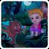 宝贝的原始森林旅行 遊戲 LOGO-玩APPs
