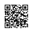 战棋天下-战略策略类SLG游戏下载