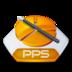 PPS资源 LOGO-APP點子