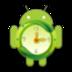 定时机器人 工具 App LOGO-硬是要APP