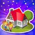 设计房子 遊戲 App LOGO-APP試玩