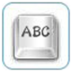 91拼音输入法 工具 App LOGO-硬是要APP