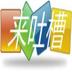 来吐槽 社交 App Store-愛順發玩APP