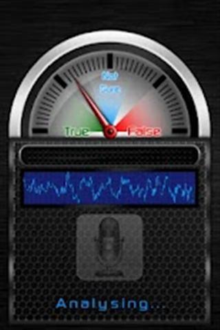 自動·距離測量 - 1mobile台灣第一安卓Android下載站